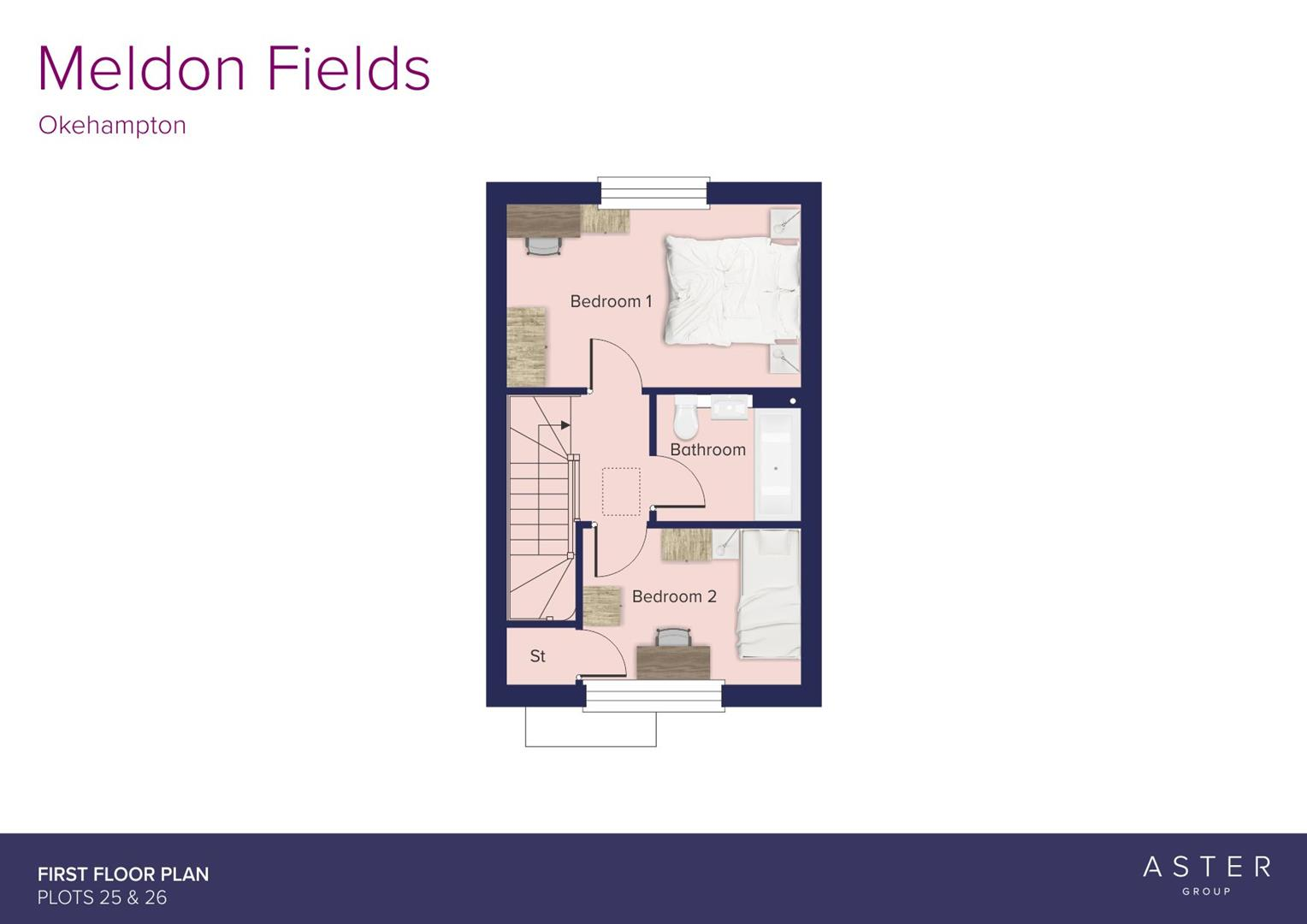 Meldon Fields, Okehampton_25_26_FF_F.jpg